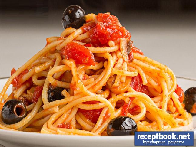 spagetti-s-ovoshhami_1