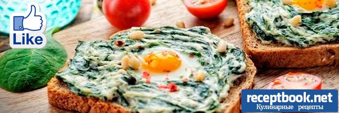 Закуски. 5 кулинарных советов по приготовлению вкусных бутербродов.